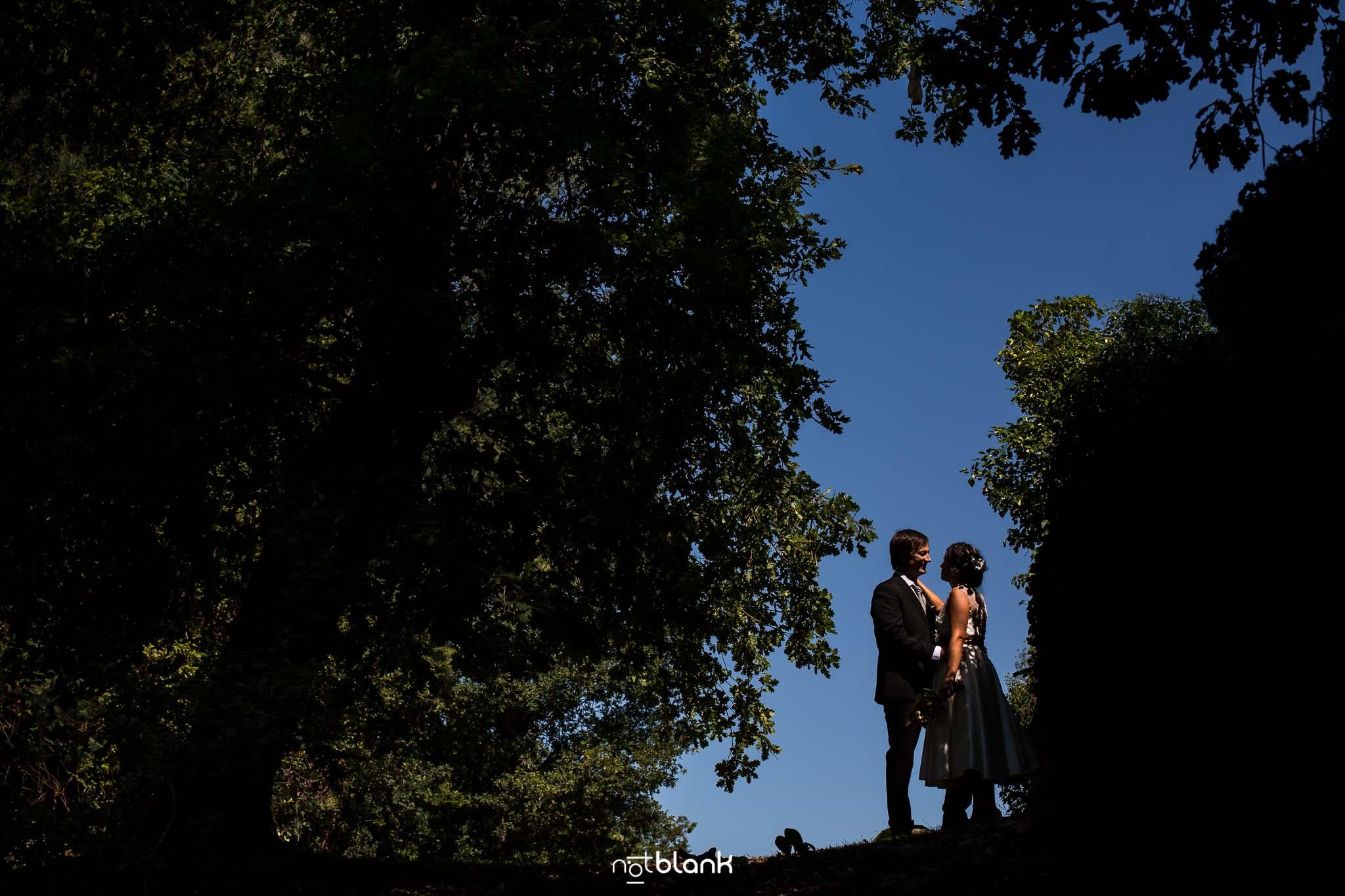 notblank-boda-Fotógrafo de boda-Mondariz-Balneario-Novio-Novia-Pareja-Sesión fotográfica