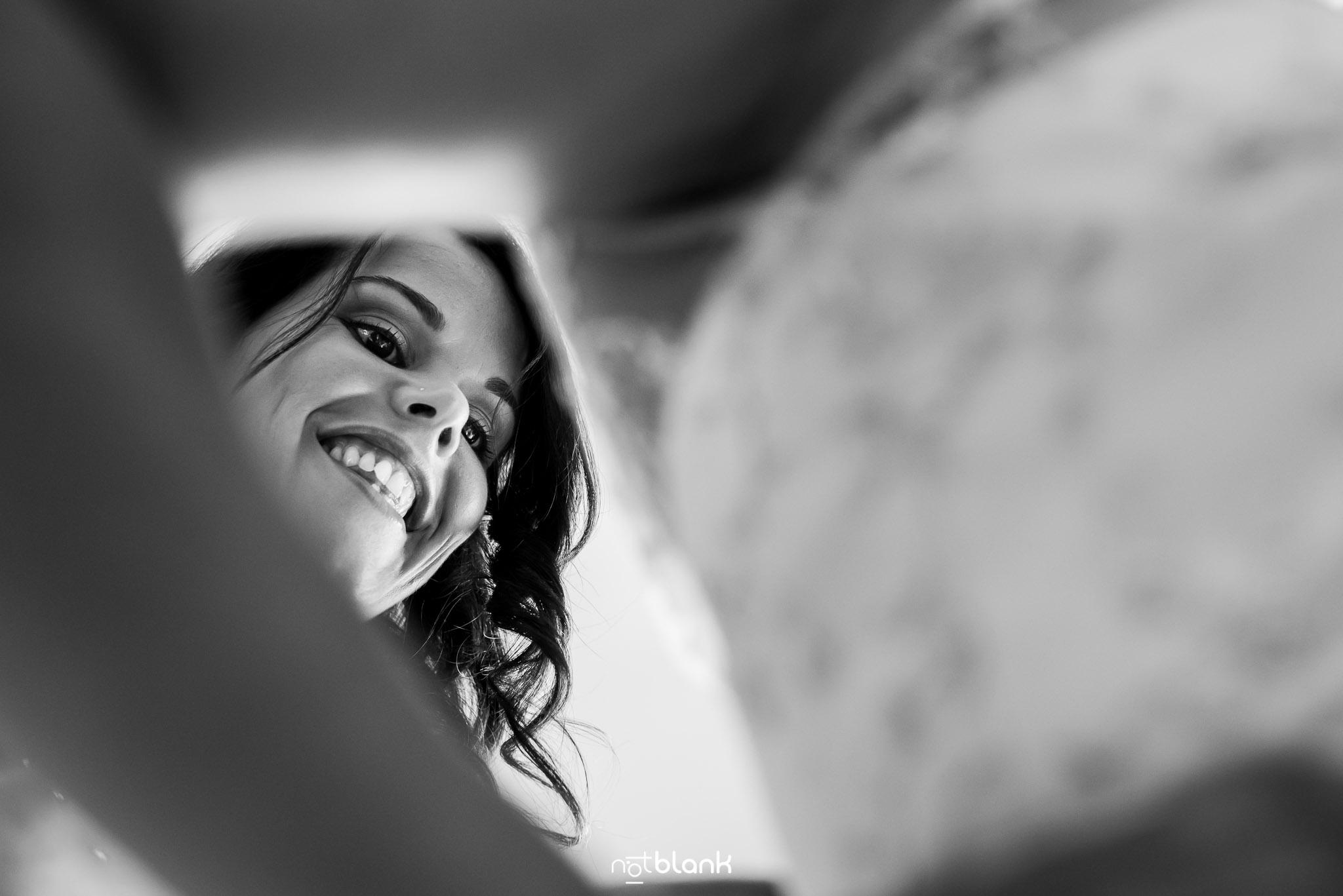 Preparativos-Tui-Novia-Hermana-Fotógrafo de boda