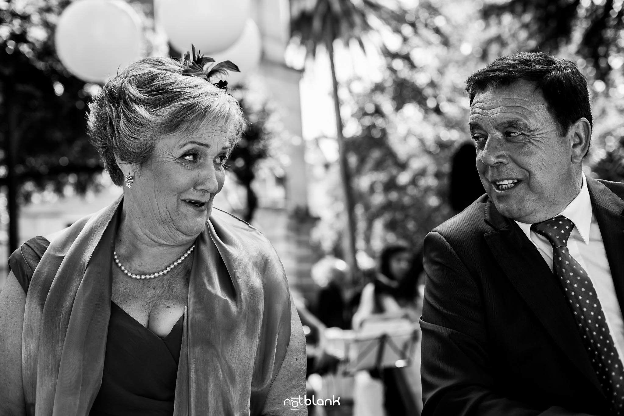 Notblank-Fiesta-Fotógrafo de boda-Mondariz-Balneario-Madrina-Padrino-Wedding Planner