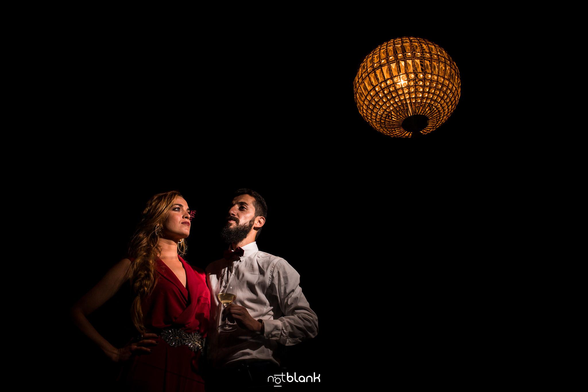 Notblank-Boda Tematica-Star Wars-Malaposta-Portugal-Fotógrafo de boda-Pareja