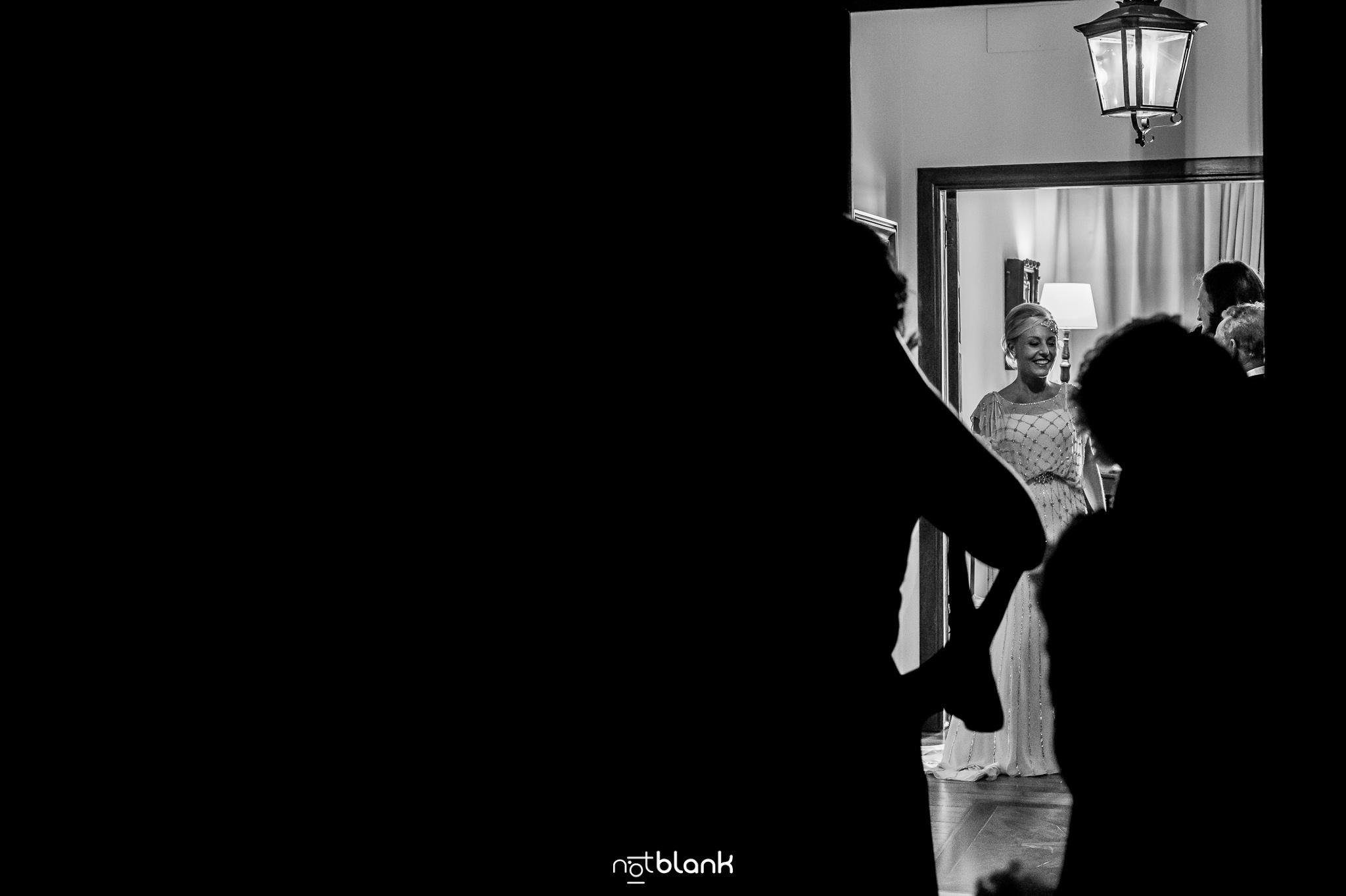 Boda Parador Baiona-Bayona-Fotógrafo de boda-Novia-Preparativos
