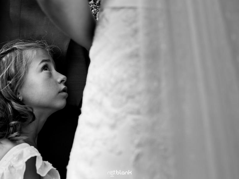 Notblank-Galeria-Miradas Inocentes-03