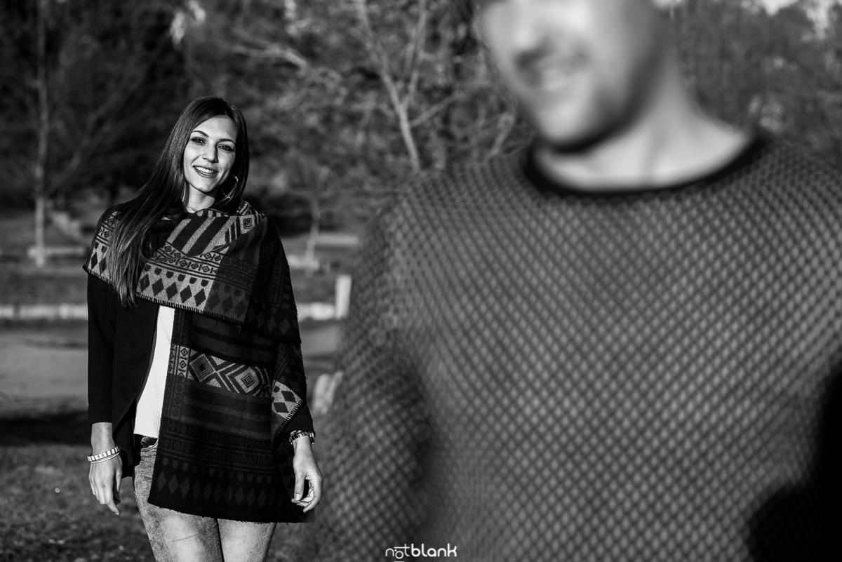 Preboda-Noe-Sito-A-Picoña-Notblank-Fotografos-De-Boda-Retrato-Sombra-Luz-Sonrisa