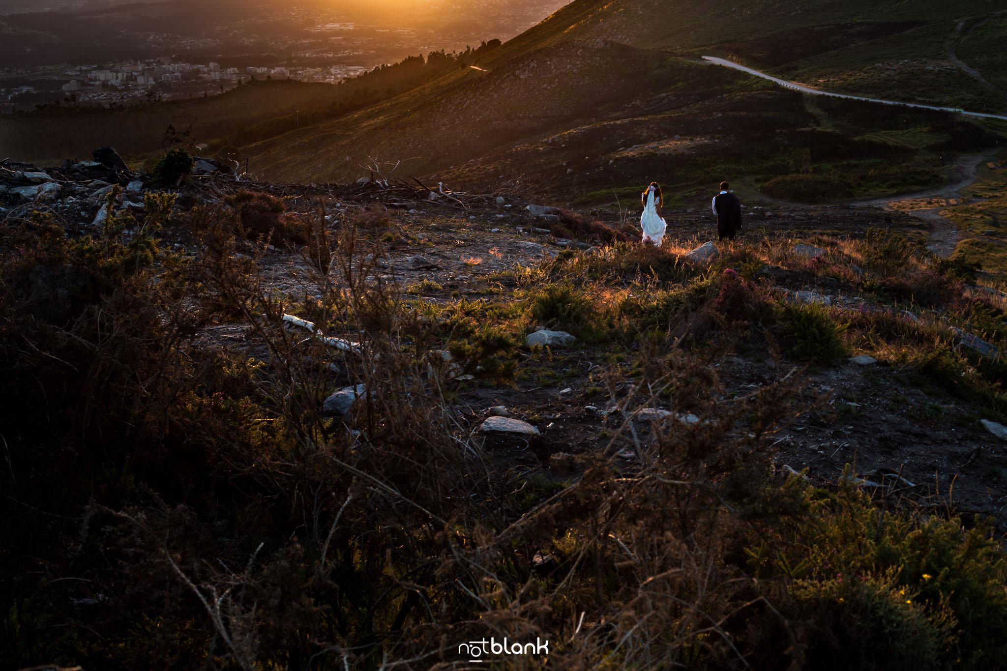 Postboda-Fotografos-de-Boda-Vigo-Tui-Pontevedra-Baixo-Miño-Portugal-Orense-La Guardia