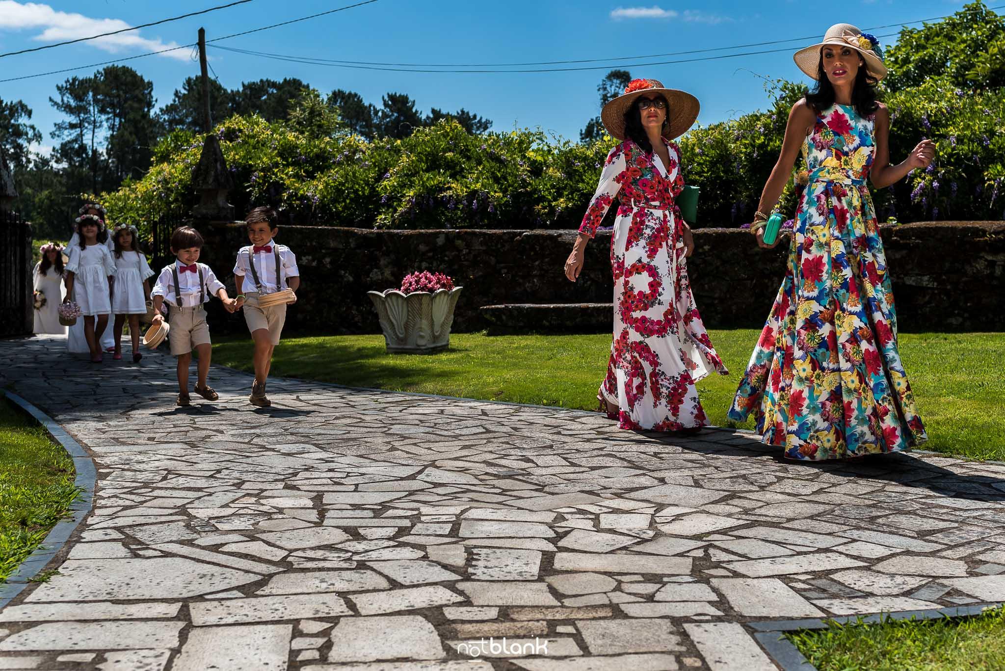 boda pazo moreira ponteareas-Postboda-Fotografos-de-Boda-Vigo-Tui-Pontevedra-Baixo-Miño-Portugal-Orense-La Guardia-Ponteareas