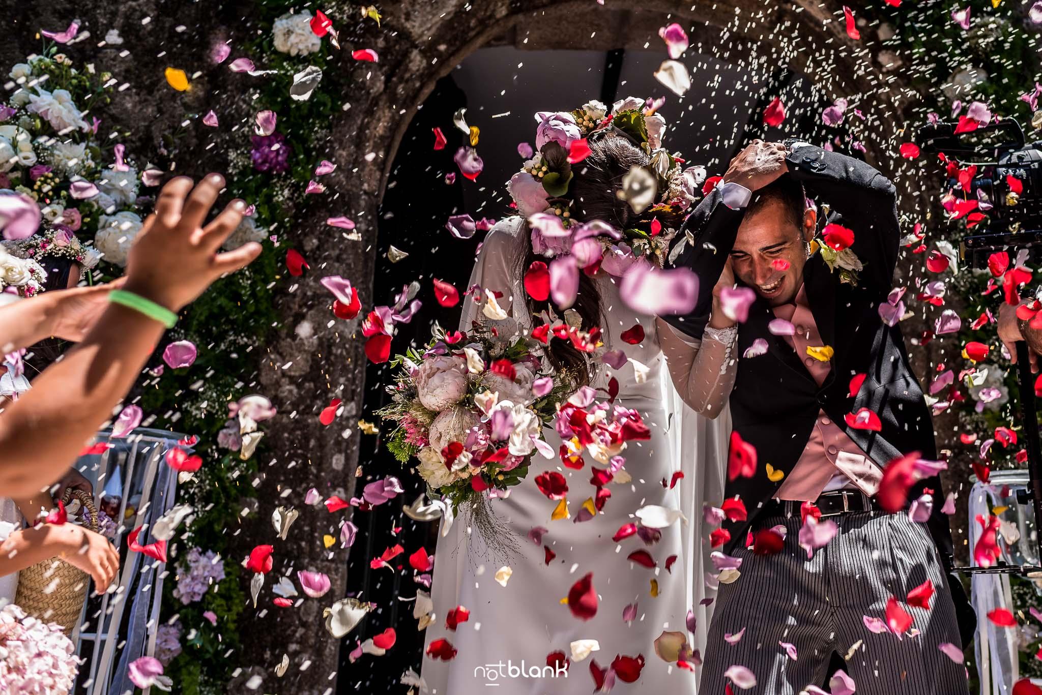 Notblank | Fotógrafos de Boda en Tui (Galicia) | Fotografos Vigo |Fotografos Ourense | Fotografos Galicia | Fotografos Coruña | Fotografos Santiago | Fotografos Lugo | Estilo documental