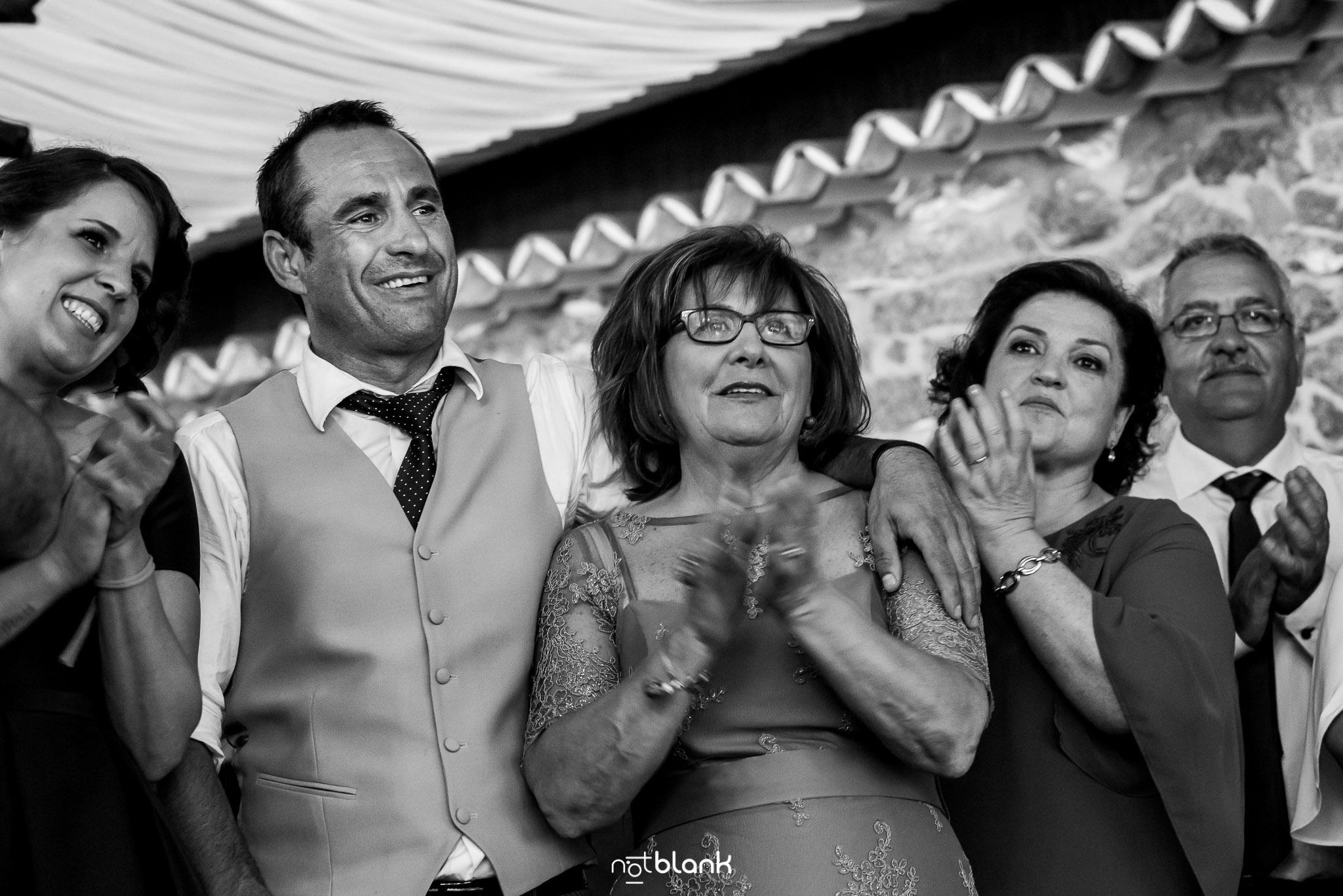 Fotos boda pazo moreira ponteareas-Postboda-Fotografos-de-Boda-Vigo-Tui-Pontevedra-Baixo-Miño-Portugal-Orense-La Guardia-Ponteareas