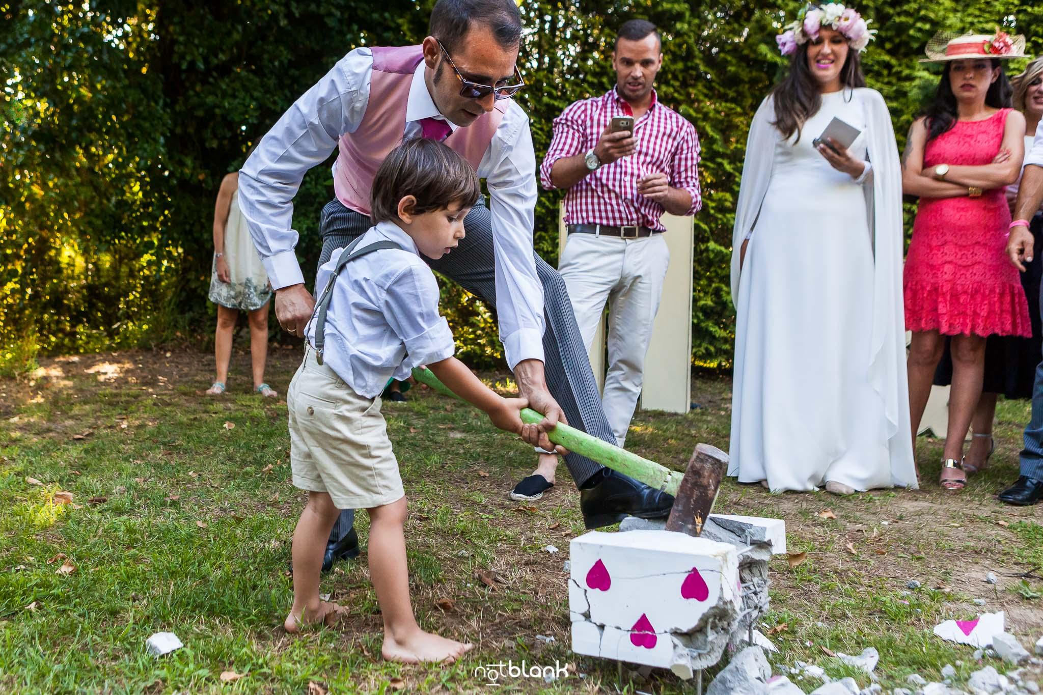 boda pazo moreira ponteareas-ponteareas-Postboda-Fotografos-de-Boda-Vigo-Tui-Pontevedra-Baixo-Miño-Portugal-Orense-La Guardia-Ponteareas
