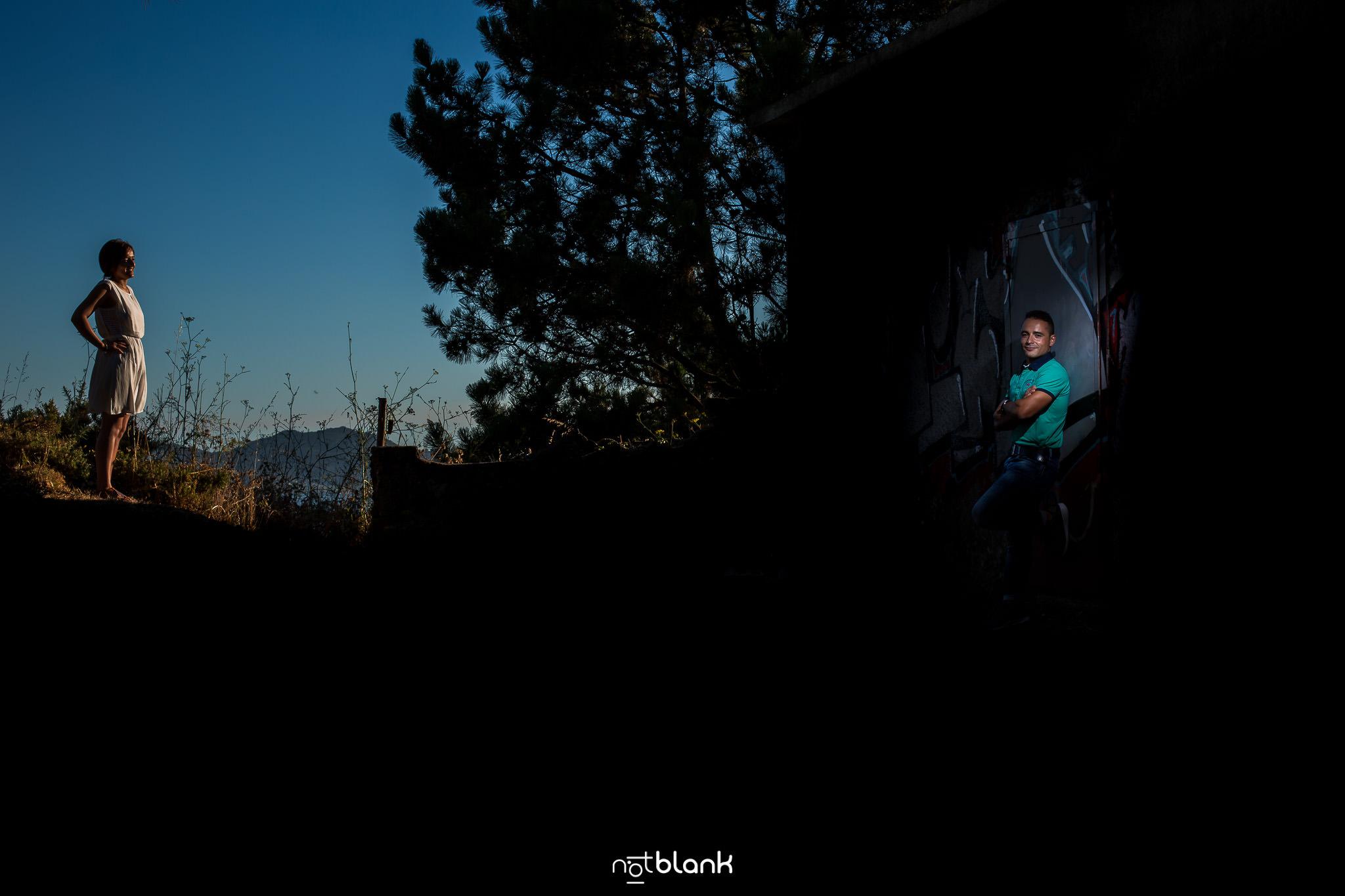Preboda en el Val Miñor Jéssica & Rubén | Fotografos Vigo | Fotografos Ourense | Fotografos Galicia | Fotografos Coruña | Fotografos Santiago |