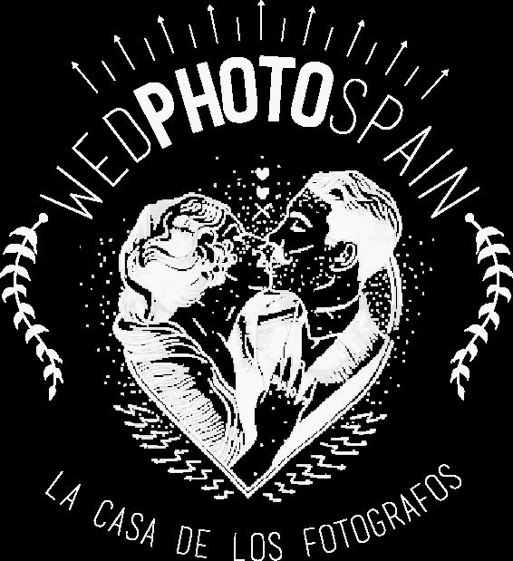 Empresa recomendada por WorthPhotographers - Fotógrafos de Boda