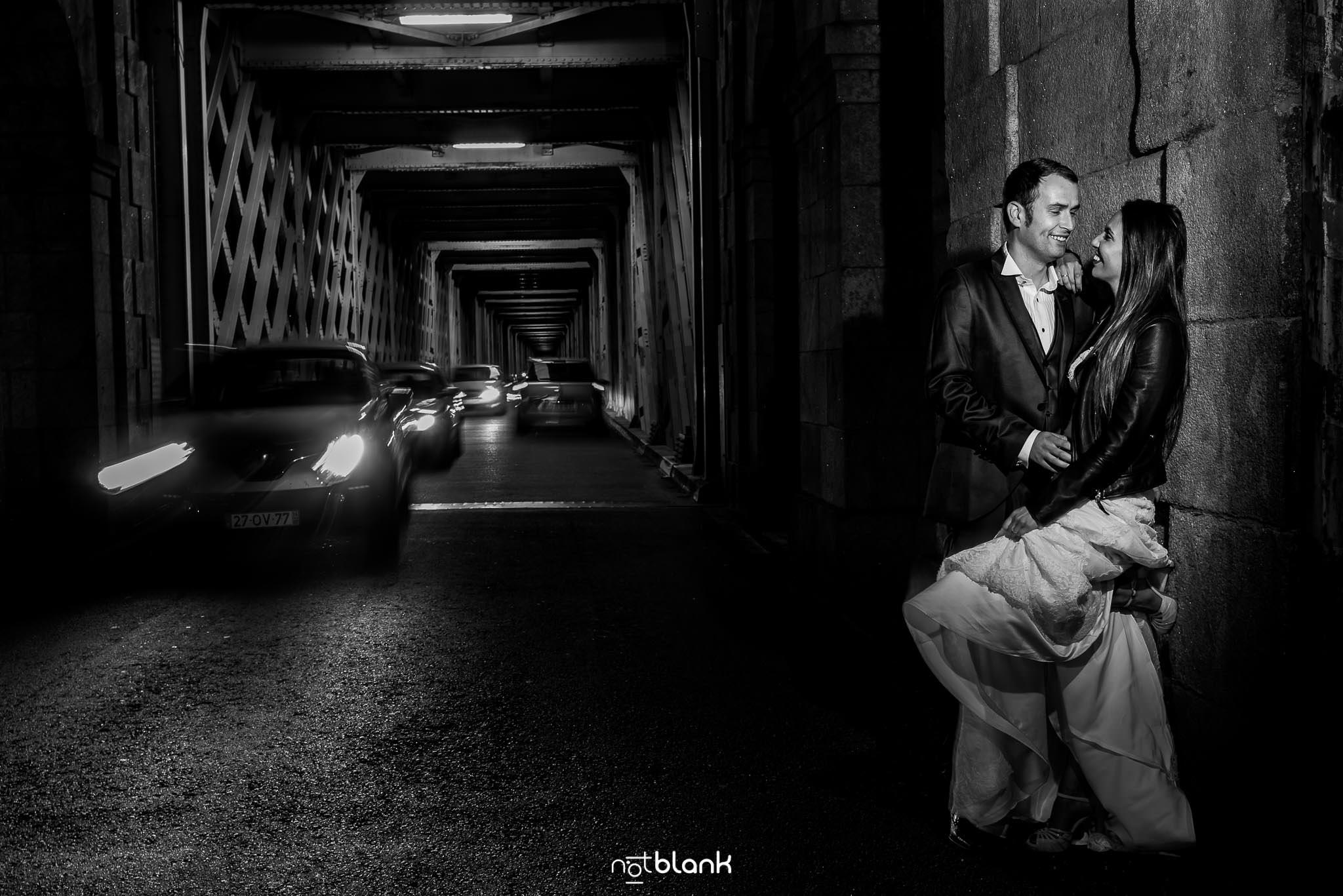 Postboda motera en Tui | Sesión Postboda en Tui Lorena & Pablo | Fotografos Vigo | Fotografos Ourense | Fotografos Galicia | Fotografos Coruña | Fotografos Santiago |