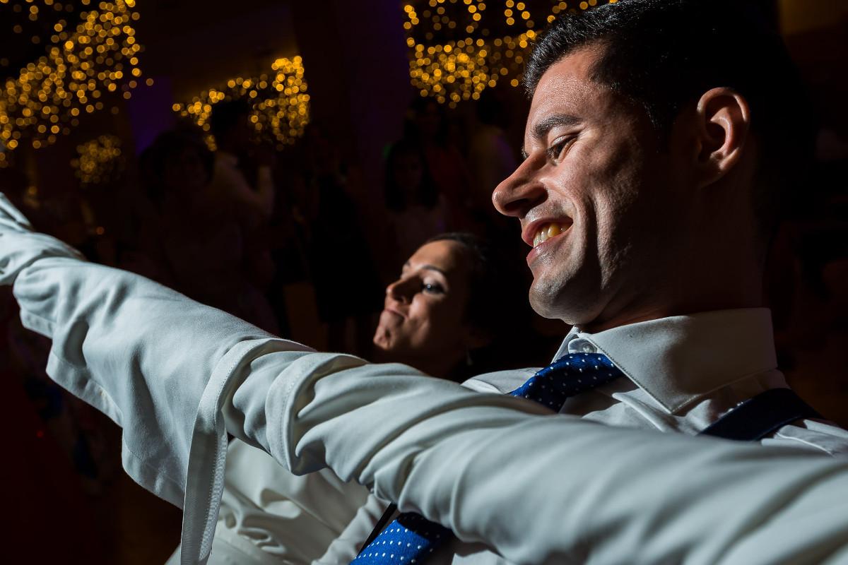 Fotógrafos-de-boda-Notblank