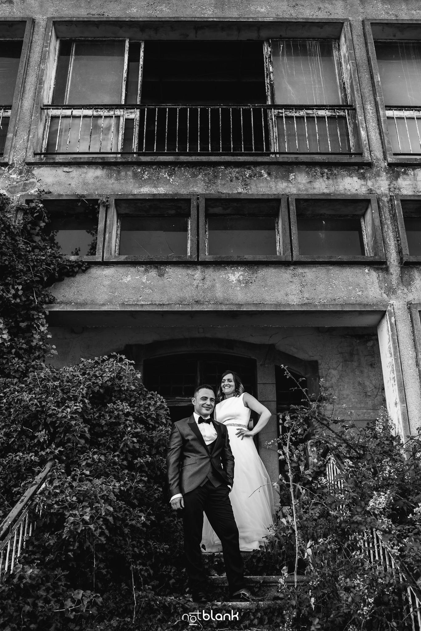Fotos-De-Postboda-Notblank-Fotografos-De-Boda-Galicia | Jessica Ruben postboda