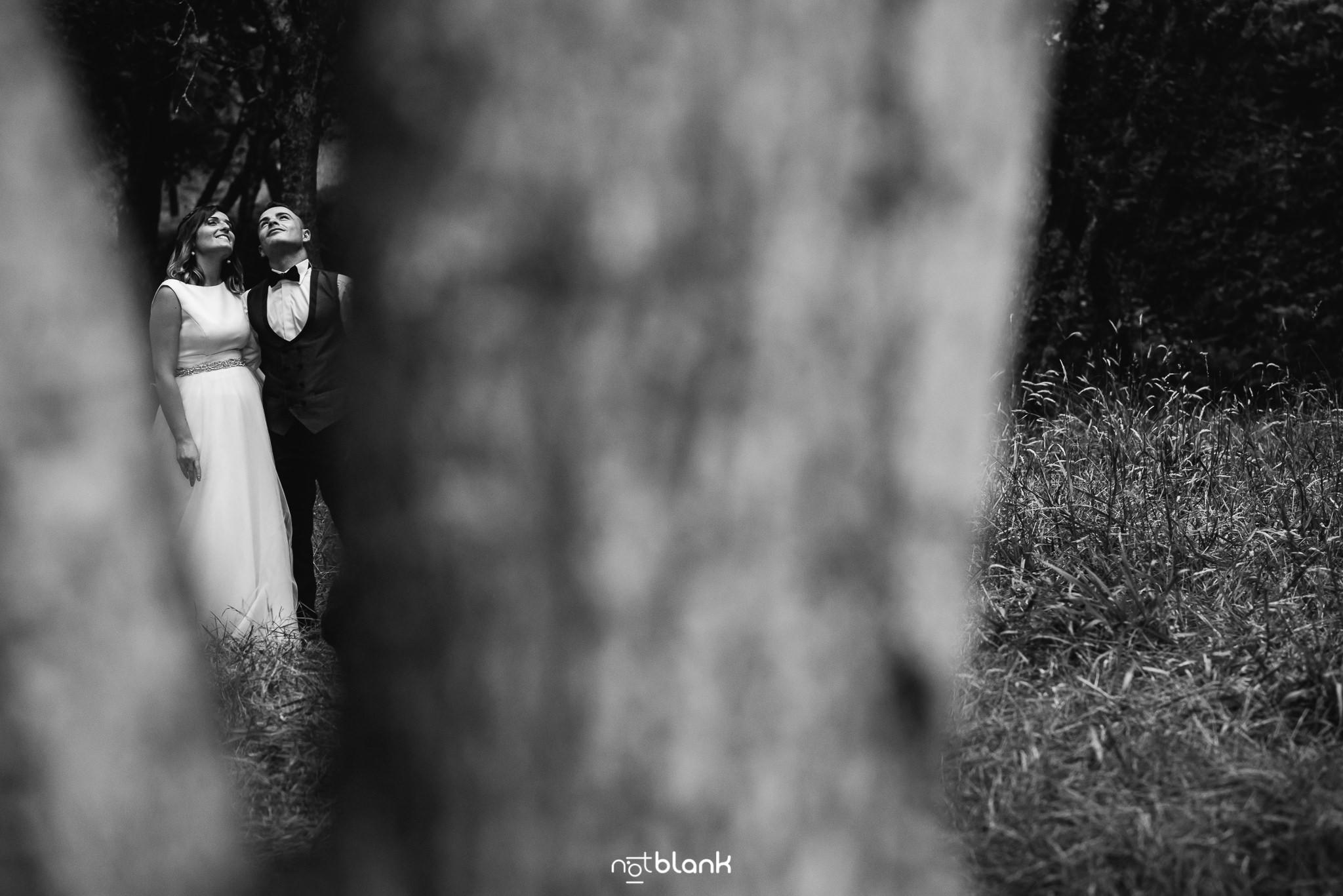 Fotos-De-Postboda-Notblank-Fotografos-De-Boda-Galicia