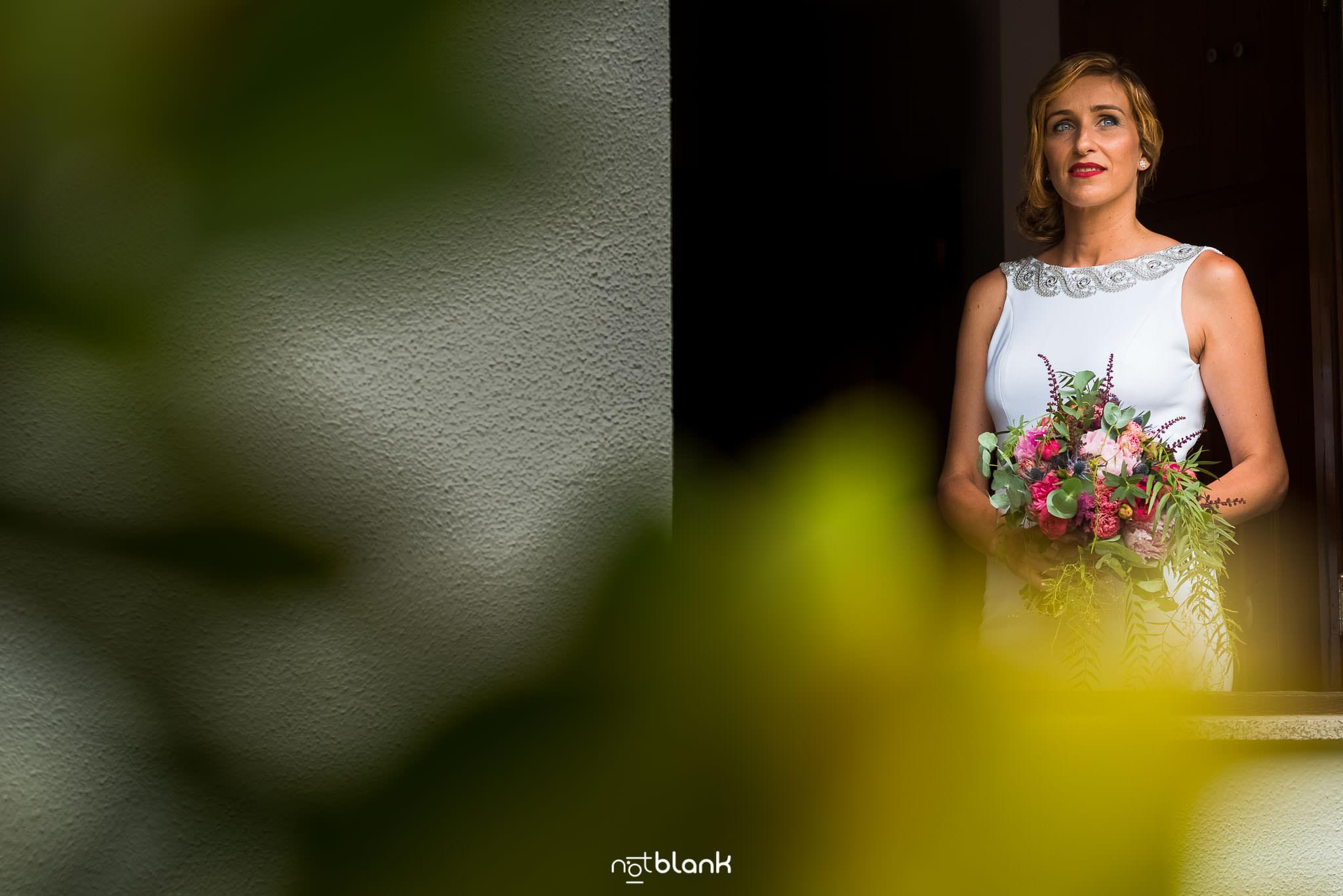 Boda-En-Jardin-De Casa-Jana-Fran-Notblank-Fotografos-de-boda