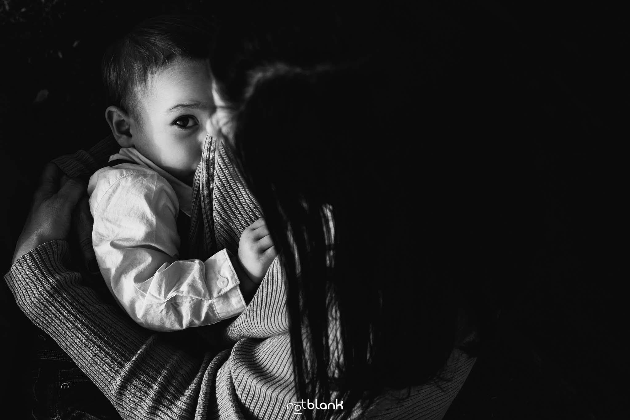 Preboda Familiar Cabo Home -Cangas- Notblank Fotógrafos de boda en Cangas