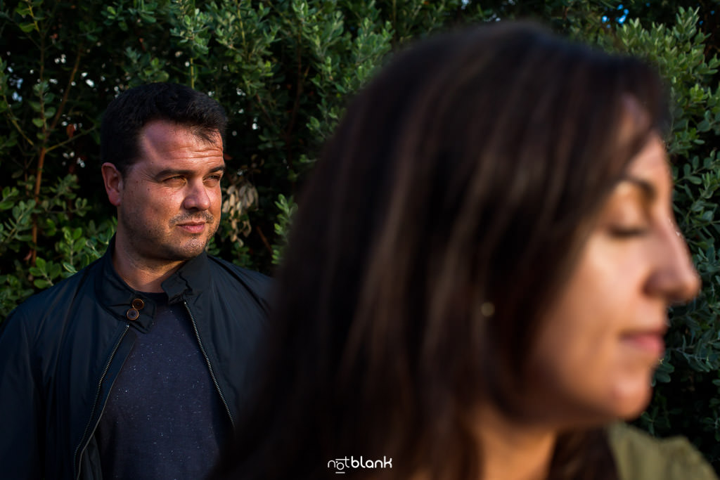 Sesión Preboda en Oporto Portugal realizada por los fotógrafos de boda en Galicia Notblank