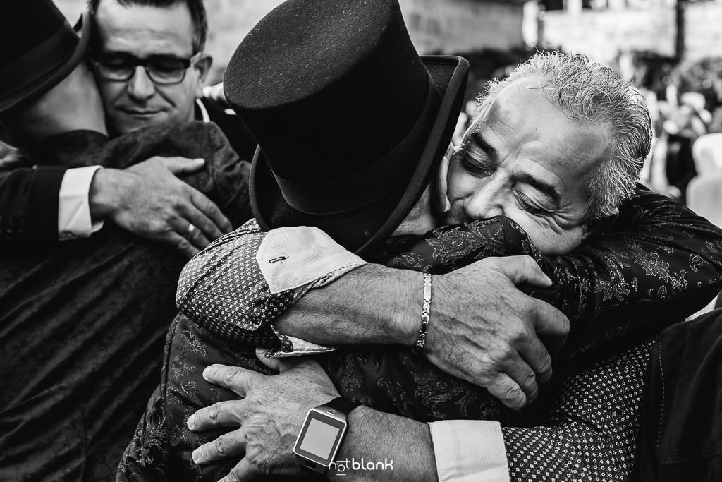 Boda Gay en Nigrán de Jorge y Esteban | Ceremonia civil celebrada en el Pazo De Urzáiz | Reportaje realizado por los fotógrafos de boda en Nigrán Notblank