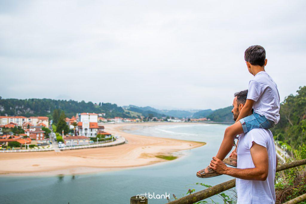 Preboda Susana y Miguel en Ribadesella Asturias