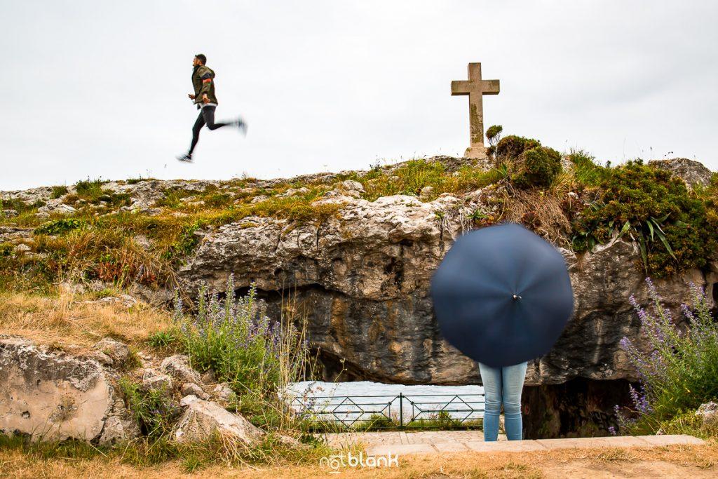 Preboda en Asturias Llanes